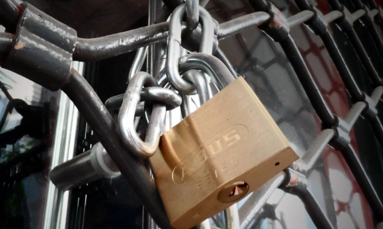 Lockdown: Λουκέτα ως τις 18 Ιανουαρίου – Δεν ανοίγει τίποτα άλλο εκτός από τα σχολεία