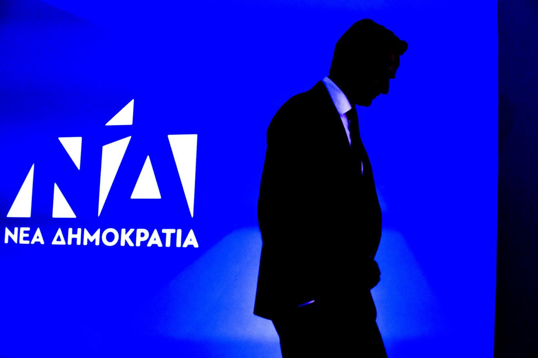 Μουρμούρες των ψηφοφόρων του Πειραιά- Μόνο ένας στο ΤΕΡΑΣΤΙΟ υπουργικό σχήμα
