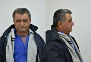 Πειραιάς: Αυτός είναι ο 58χρονος Αλβανός βιαστής