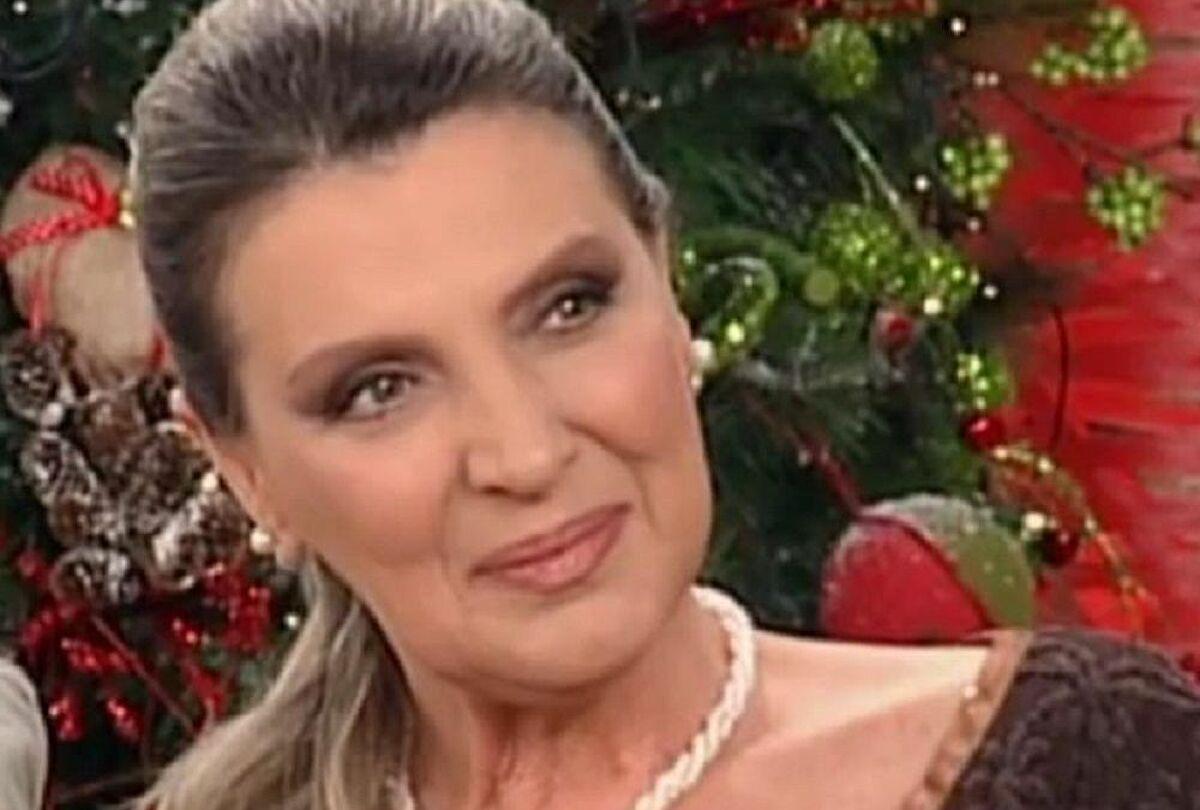 Θρήνος στον καλλιτεχνικό κόσμο –Έφυγε η ηθοποιός Πένυ Σταυροπούλου