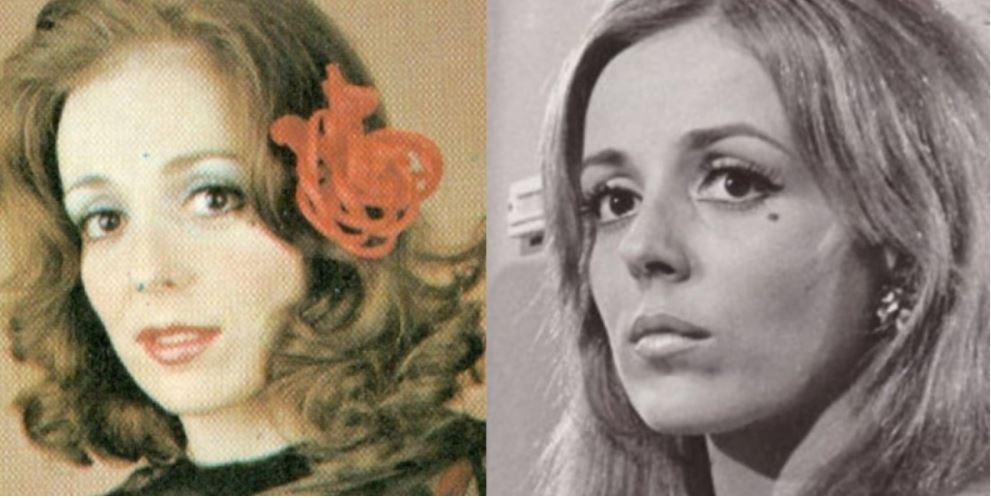 Θλίψη στον καλλιτεχνικό κόσμο! Πέθανε η ηθοποιός Μιράντα Κουνελάκη