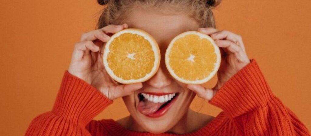 Πορτοκάλι: Το φυσικό αντίδοτο κατά της γρίπης