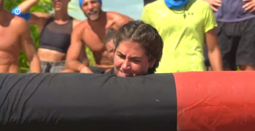 Survivor Spoiler 11/1: Αυτή η ομάδα κερδίζει σήμερα την ασυλία-video