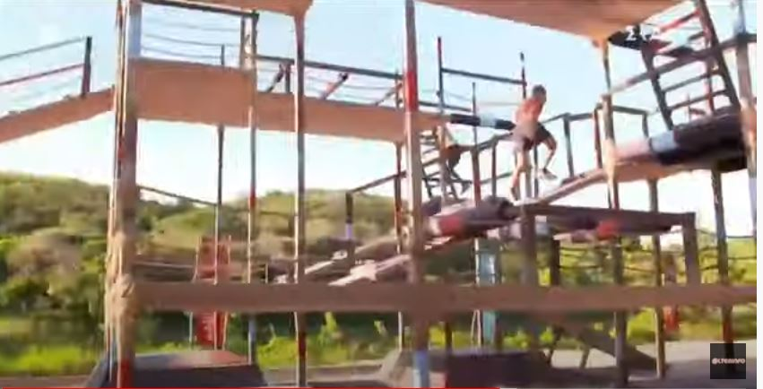 Survivor Spoiler 18/1: Μόλις έσκασε! Η ομάδα που κερδίζει την ασυλία-video