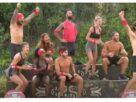 Survivor Spoiler 20/1: Αυτή η ομάδα κερδίζει σήμερα το έπαθλο-video