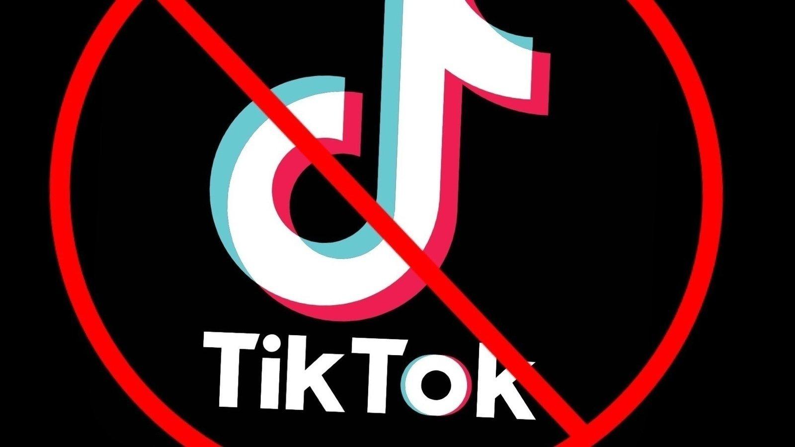 TikTok: Γιατί «Κλειδώνει» τους λογαριασμούς στους ανήλικους χρήστες;