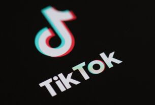 TikTok: Αναβαθμίζεται για τα τηλέφωνα iPhone 12 Pro και Pro Max