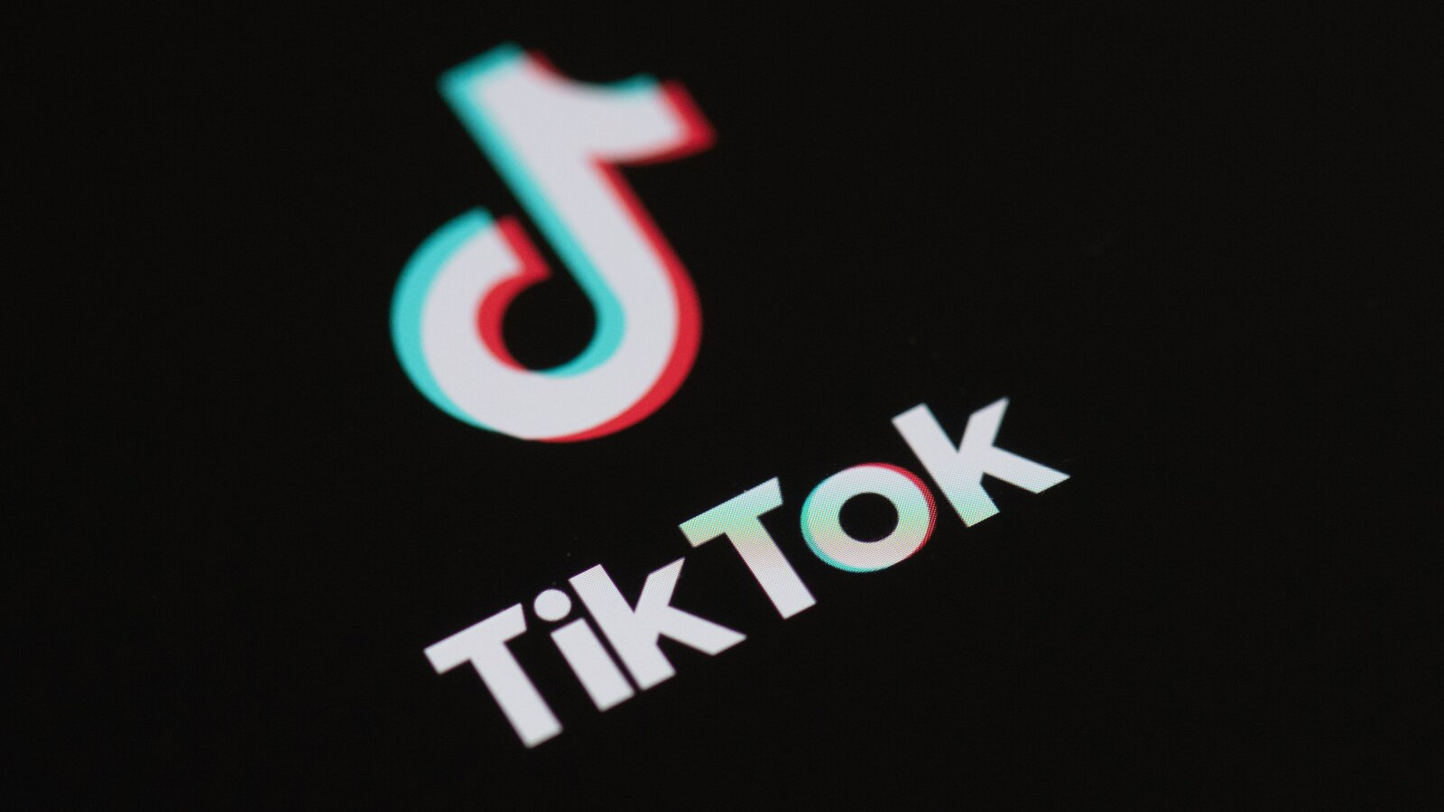 TikTok: Αναβαθμίζεται για τα τηλέφωνα iPhone 12 Pro και Pro Max