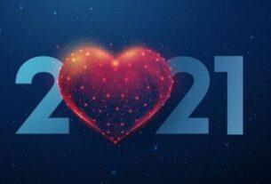 Ζώδια 2021: Ετήσιες αστρολογικές προβλέψεις από τον Γιώργο Πανόπουλο