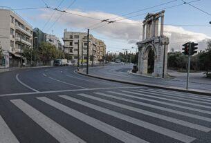 Πυρ ομαδόν από την Αντιπολίτευση για την απαγόρευση κυκλοφορίας τα Σαββατοκύριακα