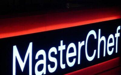 MasterChef spoiler διαρροή 23/02: Ποιος παίκτης θα αποχωρήσει σήμερα από το ριάλιτι μαγειρικής-video