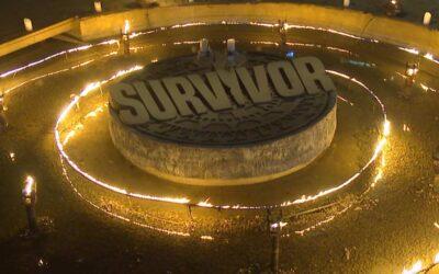Survivor spoiler-διαρροή «ΧΑΟΣ» η επόμενη εβδομάδα – «Ακονίζουν μαχαίρια» κόκκινοι και μπλε
