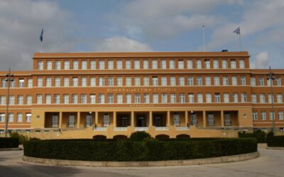 Αρσάκειο: 285 απόφοιτοι επιβεβαιώνουν τις καταγγελίες για σεξουαλική βία κατά μαθητών