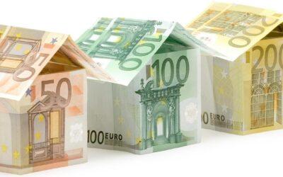 Covid-19 και Μείωση ενοικίων: Η διαδικασία για την αποζημίωση των ιδιοκτητών (ΦΕΚ)