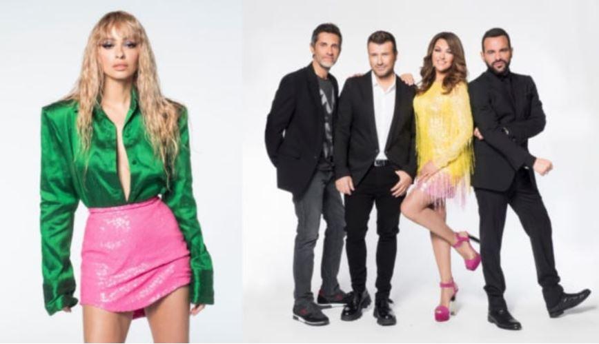 House of fame: Το απόλυτο talent show έρχεται στον ΣΚΑΙ