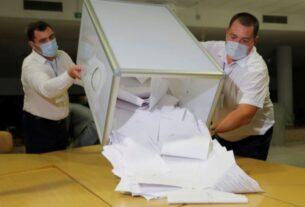 Ηλίας Νικολακοπούλος: Προβλέπει πρόωρες εκλογές με πιθανή λαθροχειρία!