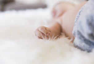 Ιωαννίνα: Μητέρα-Τέρας ξυλοκόπησε μέχρι θανάτου το μωρό της
