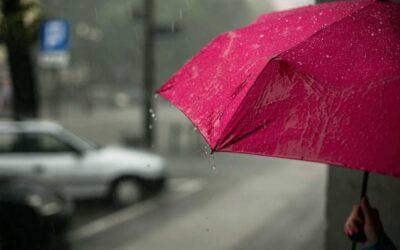 Καιρός 28/02 : Αλλαγή σκηνικού με βροχές και πτώση θερμοκρασίας την Κυριακή-Δελτίο καιρού ΕΜΥ