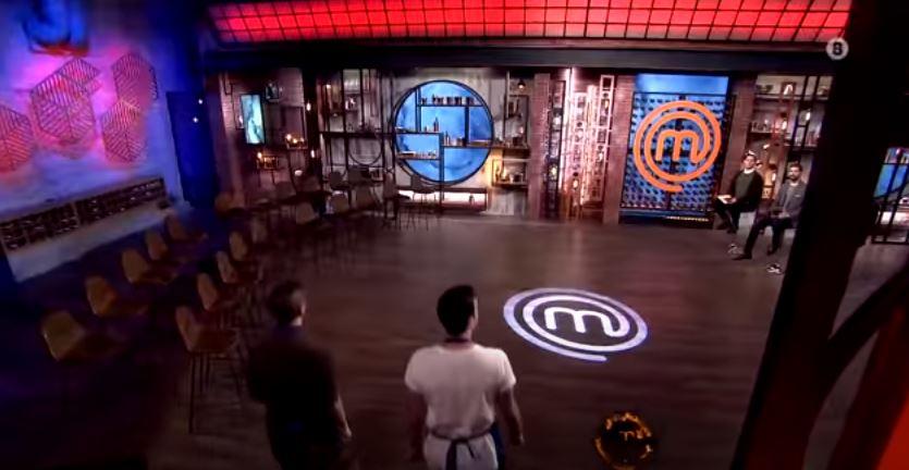 MasterChef spoiler 26/02: Αυτή η ομάδα κερδίζει σήμερα την ομαδική δοκιμασία