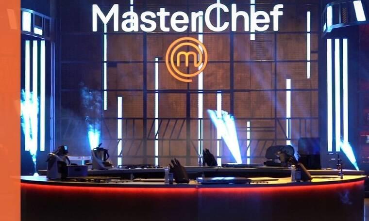 MasterChef spoiler: Αυτοί είναι οι 24 παίκτες που μπήκαν στο σπίτι-video