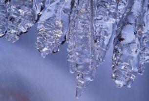 """Ο Καιρός σήμερα Τρίτη 16/2– Αγριεύει η """"Μήδεια"""" με Χιόνια, παγετό και 10 μποφόρ"""