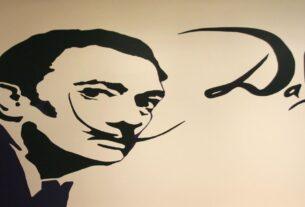 Σαλβαντόρ Νταλί: 15 ανεπανάληπτα αποφθέγματα από τον εκκεντρικό καλλιτέχνη