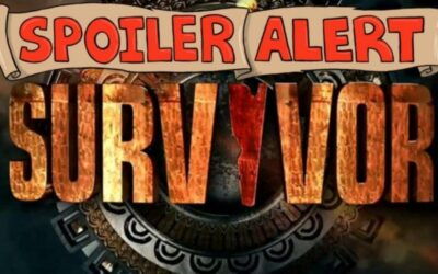 Survivor spoiler 28/02: Τεράστιες εκπλήξεις και ανατροπές στο αγώνισμα επάθλου της Κυριακής