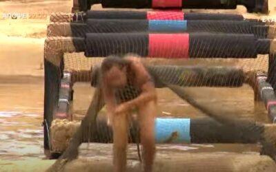 Survivor Spoiler Διαρροή 23/02: Αυτή η ομάδα κερδίζει απόψε την δεύτερη ασυλία-video