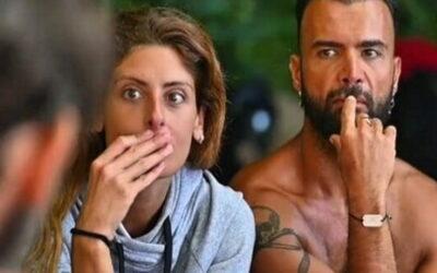 "Survivor Spoiler: Ο Περικλής Κονδυλάτος τα ""έχωσε"" στην Ανθή Σαλαγκούδη – «Είσαι υποκρίτρια μέχρι το τέλος»"