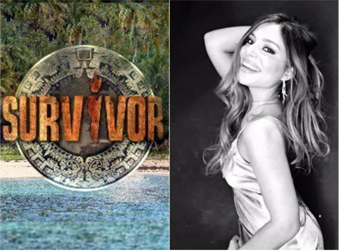 Survivor Spoiler: ΒΟΜΒΑ! Ο λόγος που αποχωρεί οικειοθελώς η Ελευθερία Ελευθερίου