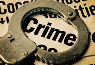 ΜΟΝΟ στην Ελλάδα! Είχε δολοφονήσει ψυχίατρο το 2010, αποφυλακίστηκε, παρίστανε τον αστυνομικό και βίασε 3 γυναίκες!