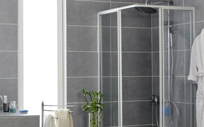 DIY: Τι μπορείς να κάνεις αν η πίεση στο τηλέφωνο του μπάνιου είναι χαμηλή