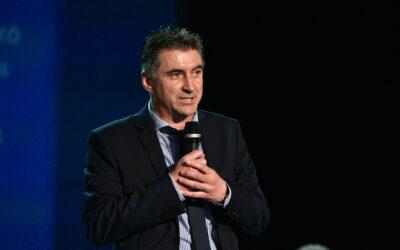 ΕΠΟ: Πρόεδρος ο Ζαγοράκης – Απέσυρε την υποψηφιότητά του ο Νίκας