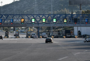 Lockdown: Θα επιτραπούν οι μετακινήσεις από νομό σε νομό το Πάσχα