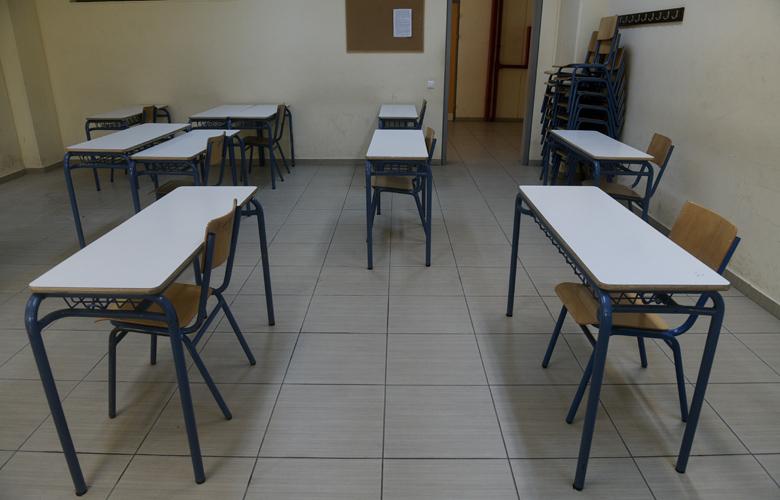 Παρατείνεται το σχολικό έτους μέχρι και το τέλος Ιουνίου