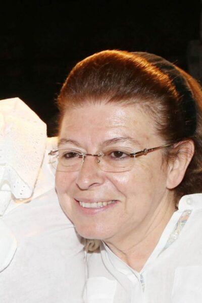 Δημήτρης Λιγνάδης: Βγήκαν στην φόρα ερωτικές επιστολές-Πως τις ανακάλυψαν