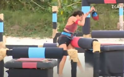 Survivor Spoiler 31/03: Αυτή η ομάδα κερδίζει σήμερα το έπαθλο επικοινωνίας (video)