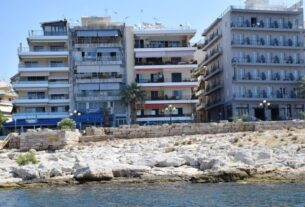 ΕΚΠΟΙΖΩ: Δικαστικές αποφάσεις προστατεύουν την κύρια κατοικία οφειλετών και μετά τις τροποποιήσεις του ν. Κατσέλη