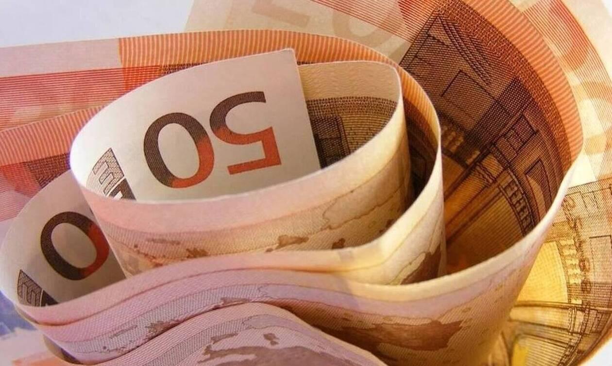 Επίδομα 534 ευρώ: Σήμερα οι δηλώσεις στο «ΕΡΓΑΝΗ»-Η ημερομηνία πληρωμής
