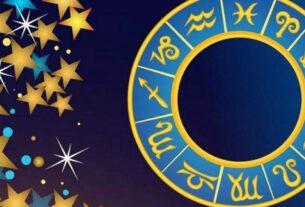 Χρίστος Ντούβλης: Εβδομαδιαίες Προβλέψεις 8-14 Μαρτίου 2021