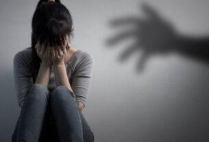 """Φρίκη στην Λάρισα: """"Πνευματιστής"""" κατηγορείται ότι βίασε 22χρονη!"""