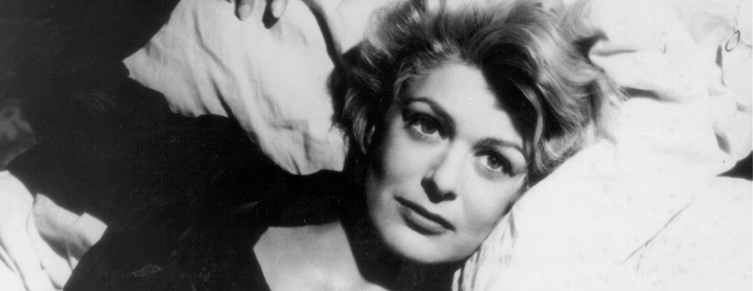 Μελίνα Μερκούρη: 27 χρόνια από τον θάνατο της «τελευταίας Ελληνίδας θεάς»