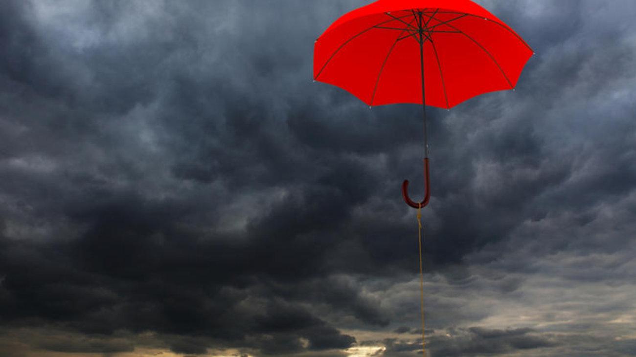 Καιρός-Κλέαρχος Μαρουσάκης : Επιστροφή του χειμώνα με διαδοχικές κακοκαιρίες και ψυχρές εισβολές