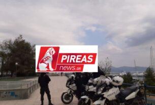 Καθολικό LOCKDOWN από Μητσοτάκη! Απαγόρευση κυκλοφορίας σε όλη την Ελλάδα εξετάζει η κυβέρνηση