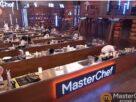 MasterChef spoiler 01/03: Ποιος θα κερδίσει σήμερα το τεστ δημιουργικότητας-video