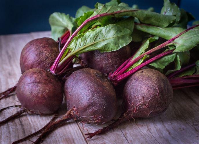 Παντζάρι ή κοκκινογούλι: Η κόκκινη υπερ-τροφή που πρέπει να γίνει ο καθημερινός σας σύμμαχος!