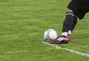 Ανατροπή στον ερασιτεχνικό αθλητισμό! Ξεκινούν οι προπονήσεις