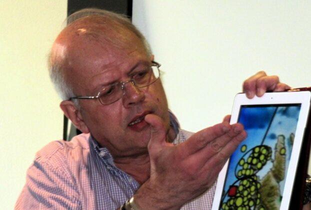Ρήγμα Κορινθιακού: Γιατί ανησυχούν οι σεισμολόγοι!