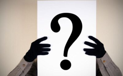 Ποιος γνωστός κωμικός κατηγορείται για τρία κακουργήματα-video