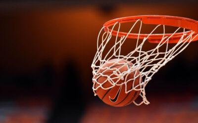 Σάλος στο Ελληνικό Μπάσκετ – Καταγγελία για απόπειρα βιασμού απο μεγαλοπαράγοντα της ομοσπονδίας